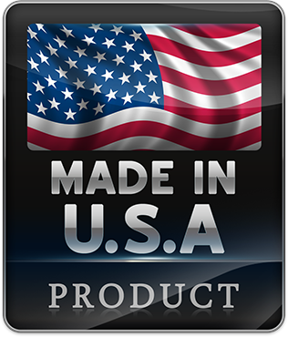 made_usa_small
