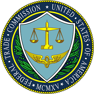 ftc_logo_small